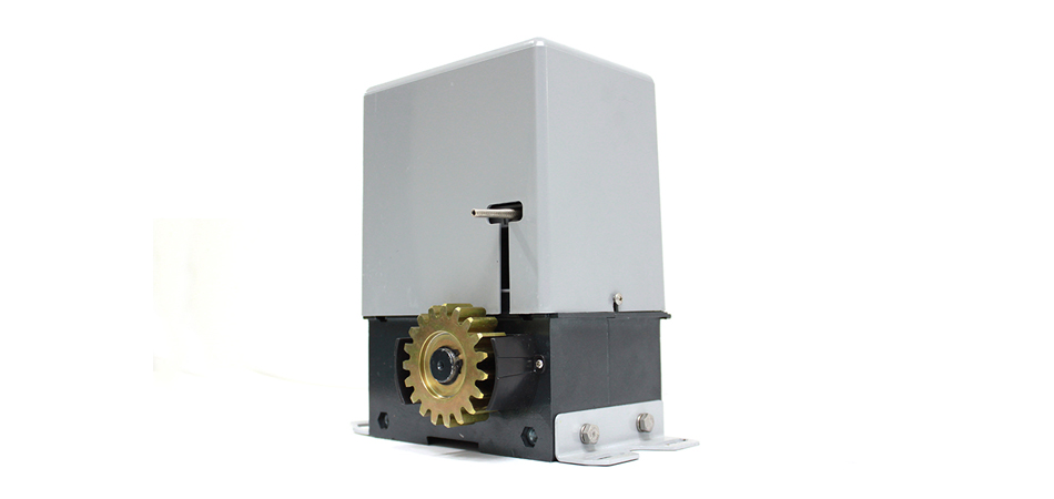 Electric gates electric gate motors Elite gate motor